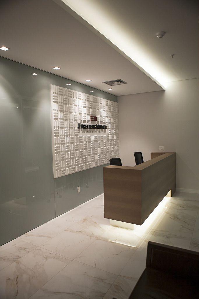 makstudio-arquitetura-escritório-advocacia-recepção