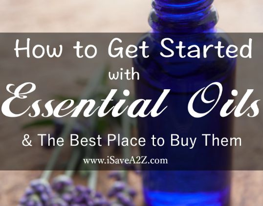 This information is extremely helpful!!  Essential Oils uses.  How to get started with Essential Oils and the best place to buy Essential Oils