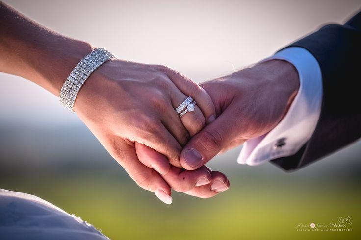 Svatební fotografové - Plzeň, focení portrétů, rodinné focení, děti, boudoir, dekorativní fotografie, návrh tiskovin, návrh grafických materiálů, webdesign