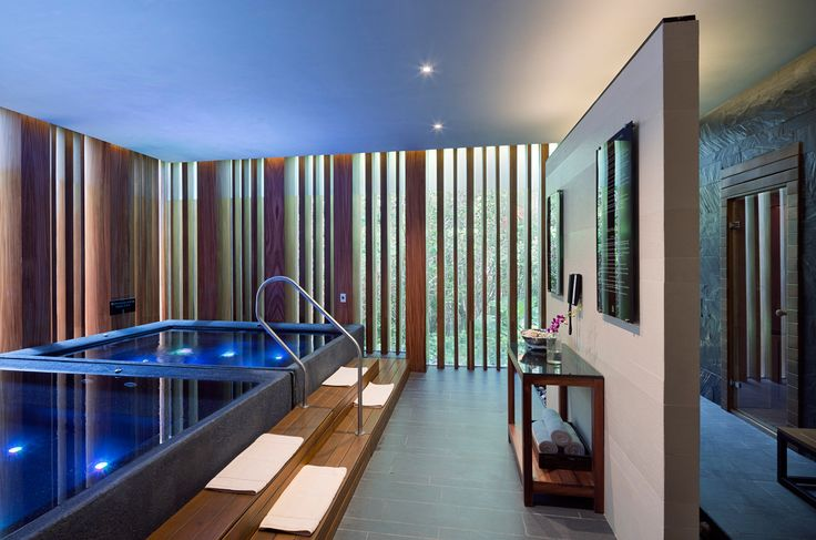Gallery - Hotel Grand Hyatt Playa del Carmen / Sordo Madaleno Arquitectos - 19