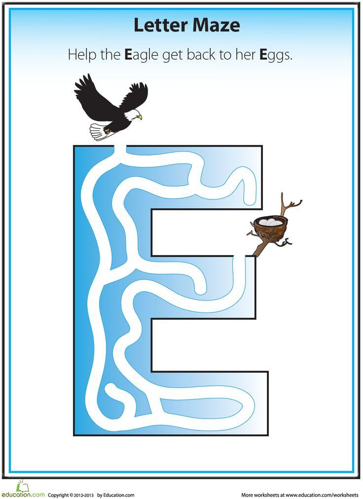 (2014-07) E-labyrint