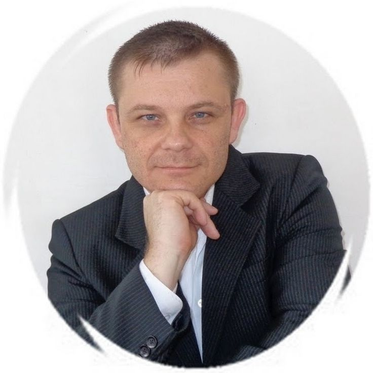 """Вебинар """"Партнерский Маркетинг по Модели Евгения Вергуса"""""""
