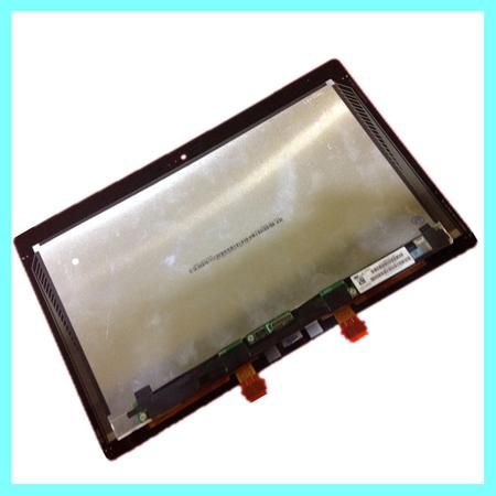For Microsoft Surface RT 2 Rt2(1572) 2nd LCD Assembly LTL106HL02 Touch Screen Digitizer Glass Assembly Free shipping  — 5534.99 руб. —
