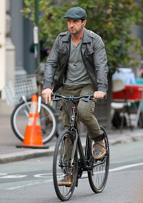 703 Best Famous Bike Riders Images On Pinterest Celebrity