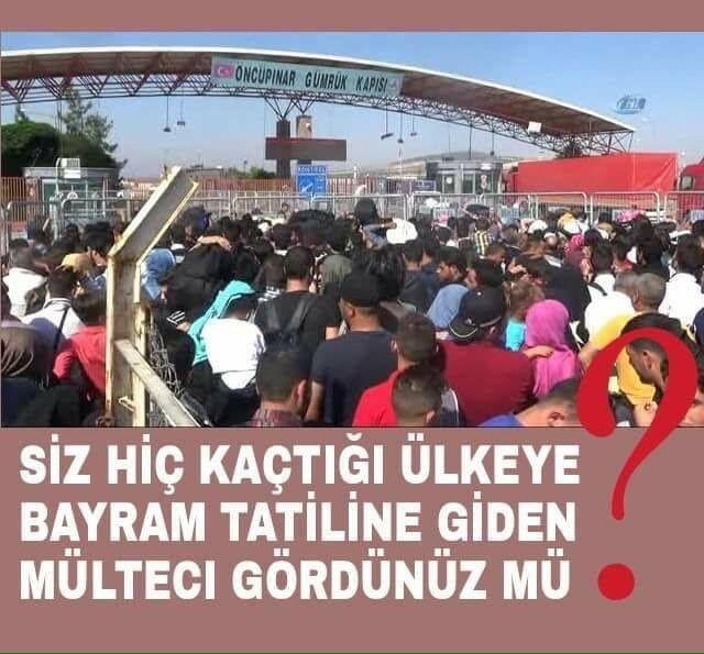 Sinem Erkol (@erkolsinem) | Twitter İZAHI OLMAYAN KESİTLER.