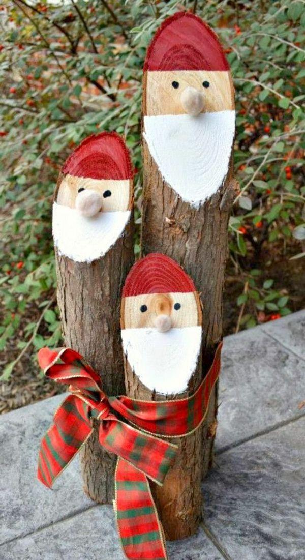 """Über 1.000 ideen zu """"weihnachtsdeko für drinnen auf pinterest ..."""