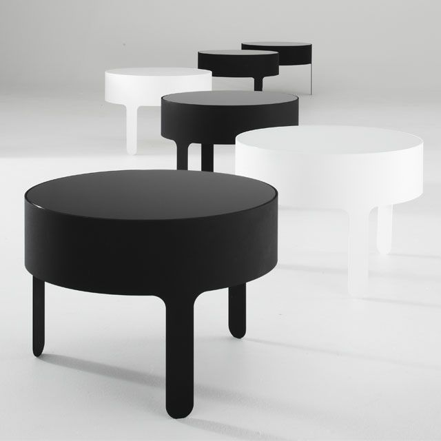 1000 images about tables basses gu ridons contemporains - Tables basses contemporaines ...