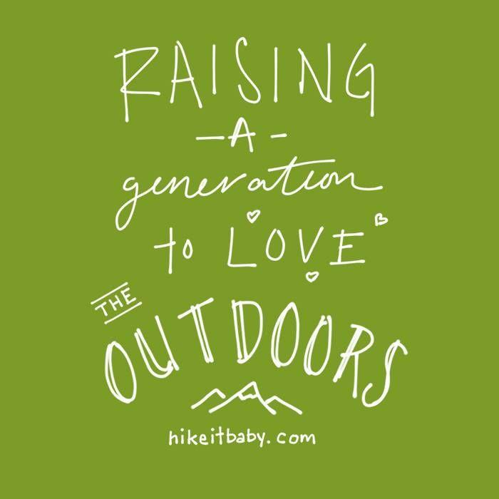 Superieur Parent Quotes, Parenting, Book Jacket, Book Cover Art, Parenting Quotes,  Nursing, Parents