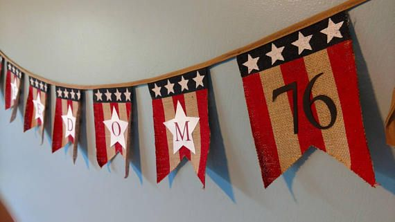 Check out this item in my Etsy shop https://www.etsy.com/listing/535798963/freedom-banner