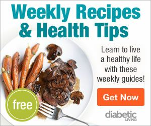 Chipotle Picante Meatloaf with Cilantro | Diabetic Living Online