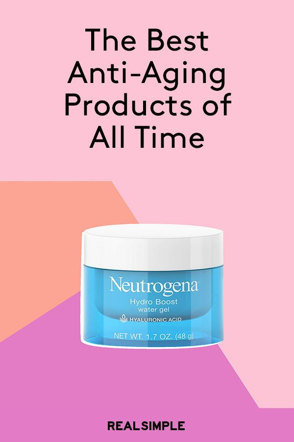 The Best Anti Aging Products Of All Time According To Derms Skin Care Solutions Anti Aging Skin Products Best Anti Aging