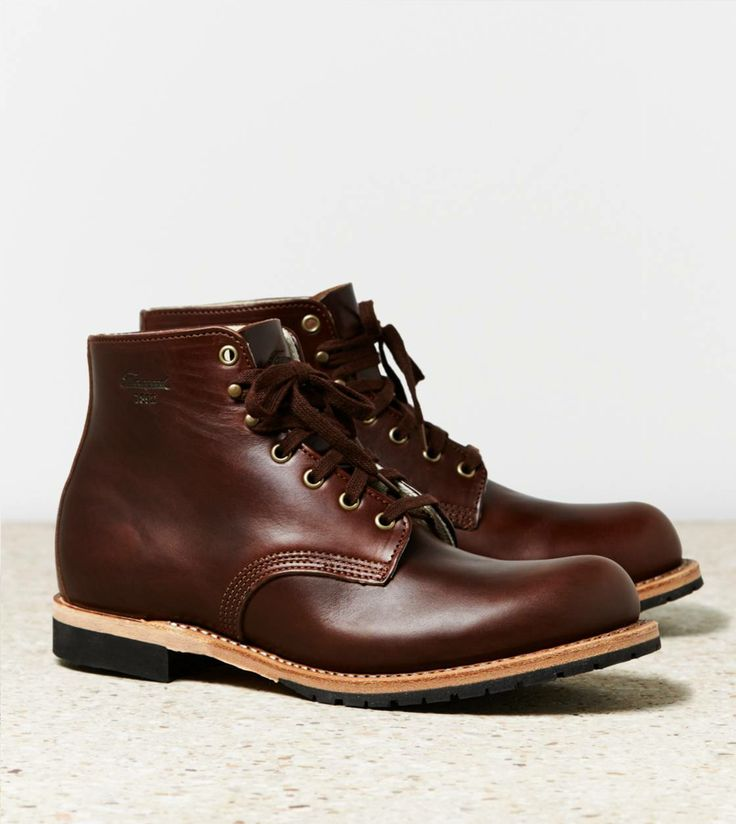 dodgeville men The 21 best men's boots for fall posted in style  so you can wear the heritage boots that legions of admirable men in your life have  thorogood dodgeville.