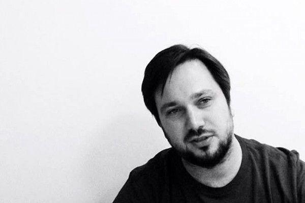 Советы пишущим от Николая В. Кононова. Как найти личный стиль автора