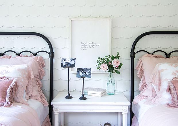 7 Inspiring Kid Room Color Options For Your Little Ones: Best 25+ Joanna Gaines Kids Room Ideas On Pinterest