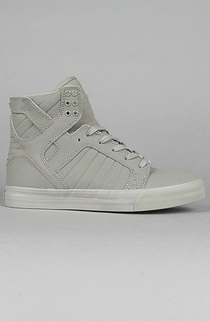 Maybe my next sneakers...