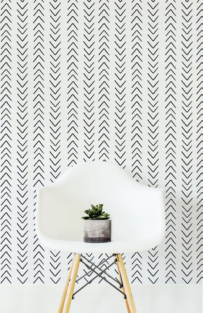25 best ideas about self adhesive wallpaper on pinterest Scandinavian wallpaper and decor