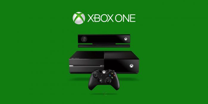Latest Xbox One Firmware Update Performs Factory Reset, Deletes User Profiles