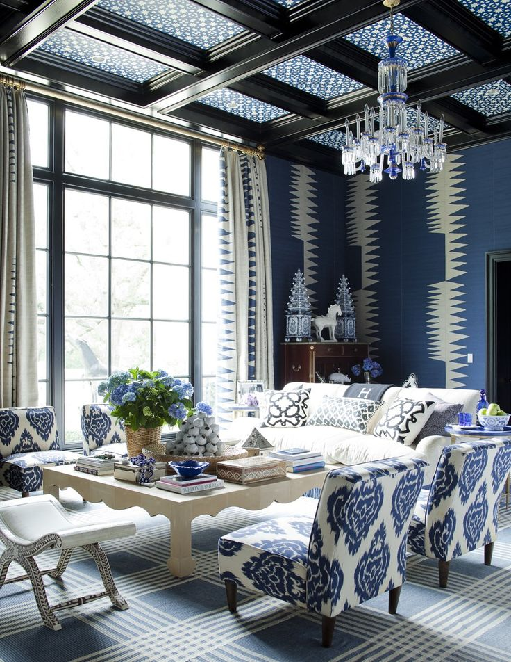160 best Interior Design images on Pinterest   Lounges, Front rooms and  Living rooms