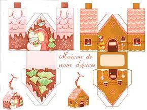 petites_maisons__1_deco