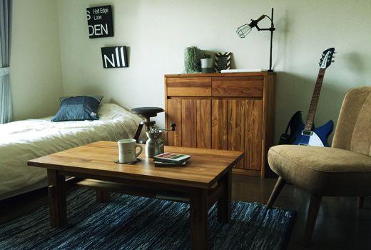 インテリアショップ unico | 家具 / インテリア / ソファ / ラグ等の販売