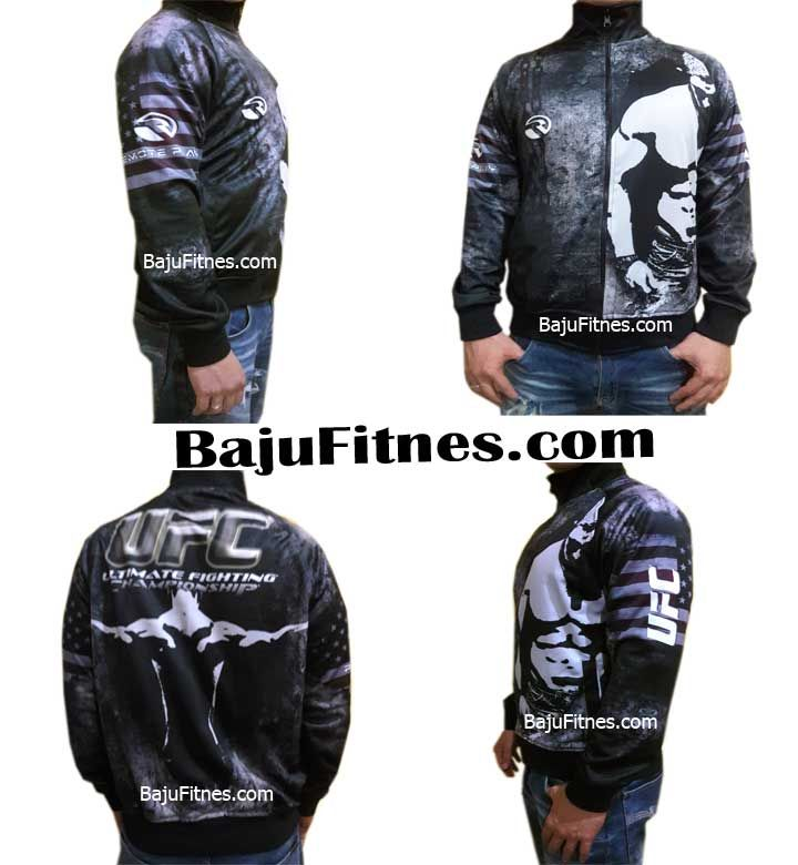 UFC FIGHTER JACKET  Category : Jacket  Bahan : Katun Tebal (Full Printed) All Size Berat : 68 kg - 82 kg Tinggi : 168 cm - 182 cm  GRAB IT FAST only @ Ig : https://www.instagram.com/bajufitnes_bandung/ Web : www.bajufitnes.com Fb : https://www.facebook.com/bajufitnesbandung G+ : https://plus.google.com/108508927952720120102 Pinterest : http://pinterest.com/bajufitnes Wa : 0895 0654 1896 Bbm : 597df74f  #jacketcowok #jacketolahraga #jacketmotif #jacket #jacketbranded #jacketgrosir
