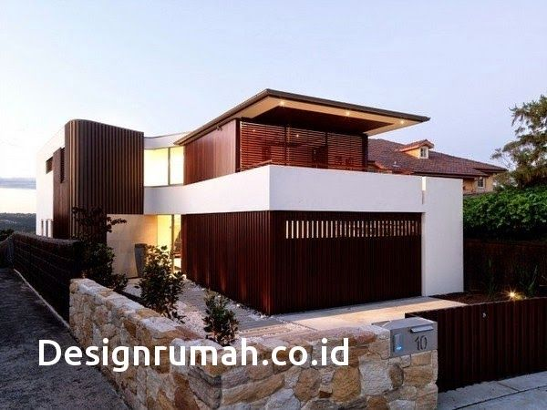 70 Contoh Denah Rumah Ala Jepang Terbaru Design Rumah Desain Rumah