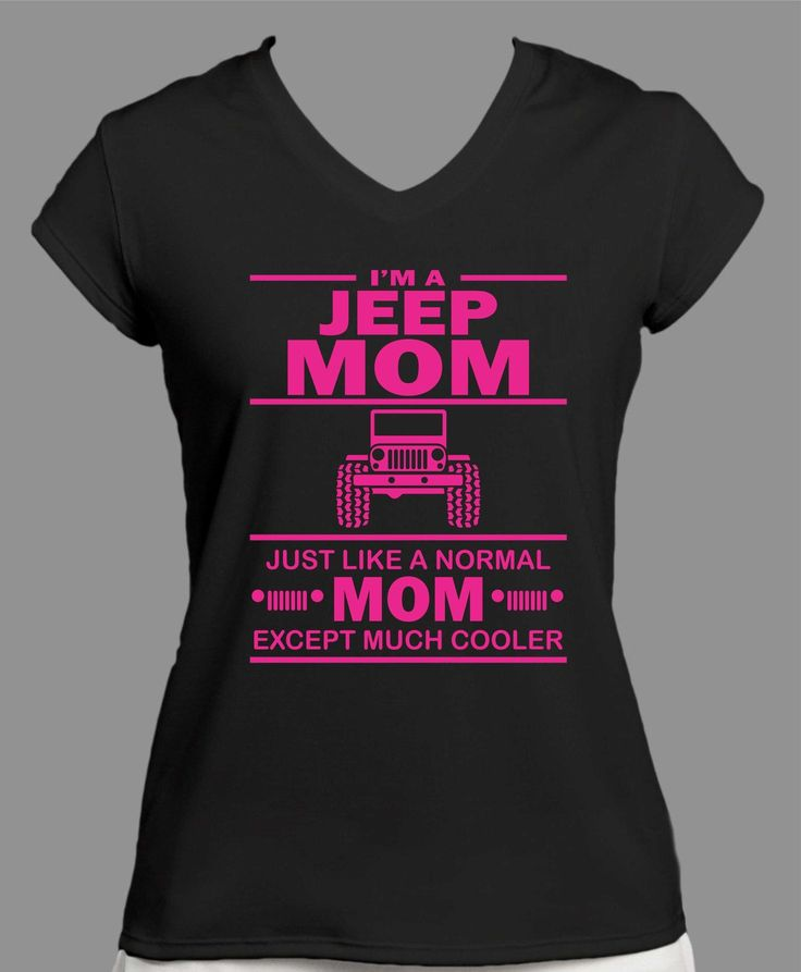 Jeep clothing for women