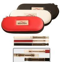 @Marashstore #Marashstore - Trouver un magasin de Cigarette électronique @Lohitzun marashstore.com/ Nano bottom coil