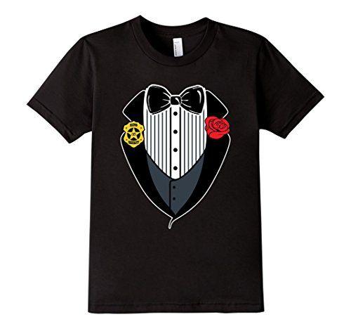 Kids Ring Security Shirt Toddler Kids Ring Bearer Shirts ... https://www.amazon.com/dp/B06XRF1WM4/ref=cm_sw_r_pi_dp_x_XGn3ybPGQA6F4
