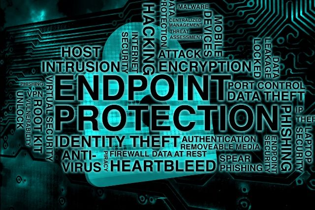 What Criteria a Good Endpoint Security Solution Need to Justify
