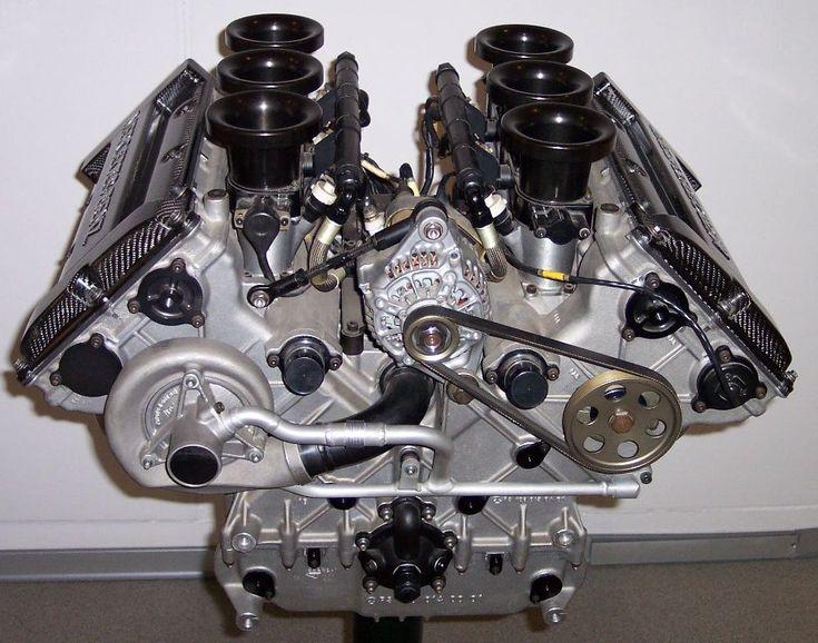 Mercedes_V6_DTM_Rennmotor_1996.jpg (JPEG-Grafik, 936×736 Pixel) - ottomotor