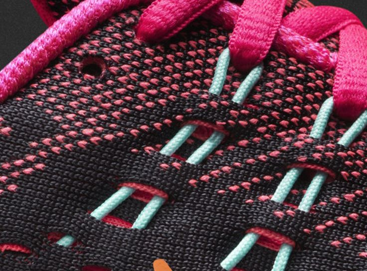 warp knitting machine lacrosse mesh