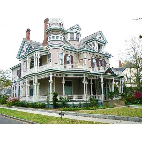 Choisisez votre maison préférée - Page 34 3548ed4e10827091ab3f265e48d12da5