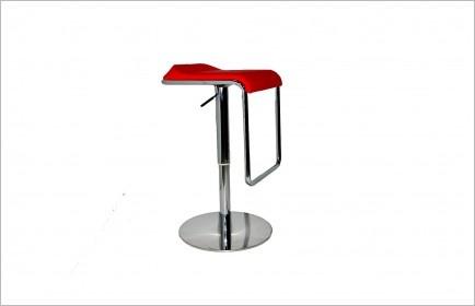 Bonito Gas Lift Stool - Bar Tables and Stools - Toronto/Ottawa Furniture Store