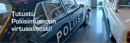 poliisimuseo.fi