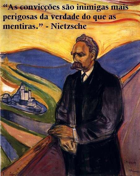 Nietzsche: Eduard Munch, Munch Paintings, Art Edvard, Artists Edvard, Edvard Munch, Munch Norwegian