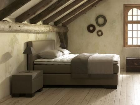 229 best bedden design trendy modern images on pinterest bed
