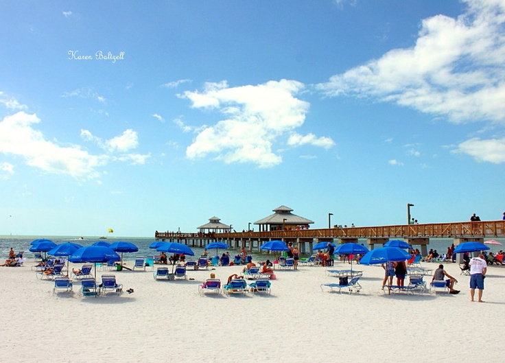 17 Best Images About Fort Myers Florida On Pinterest