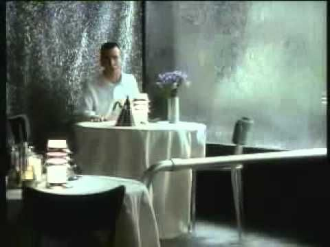 Soft cell Say hello wave goodbye   Official Video