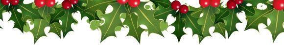 Feliz Navidad! Aquí os traigo la nueva entrada del blog que os cuida.  http://genialmentechic.blogspot.com/2015/12/maquillaje-masculino-2-parte-cuidados.html?spref=tw