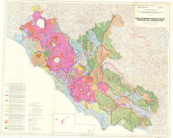 Lazio Idro_Map-70.jpg (2575×2057)