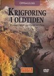 """""""OPPDAGELSER - Krigføring i oldtiden - Romerriket erobrer verden Historie på en ny måte 18"""""""