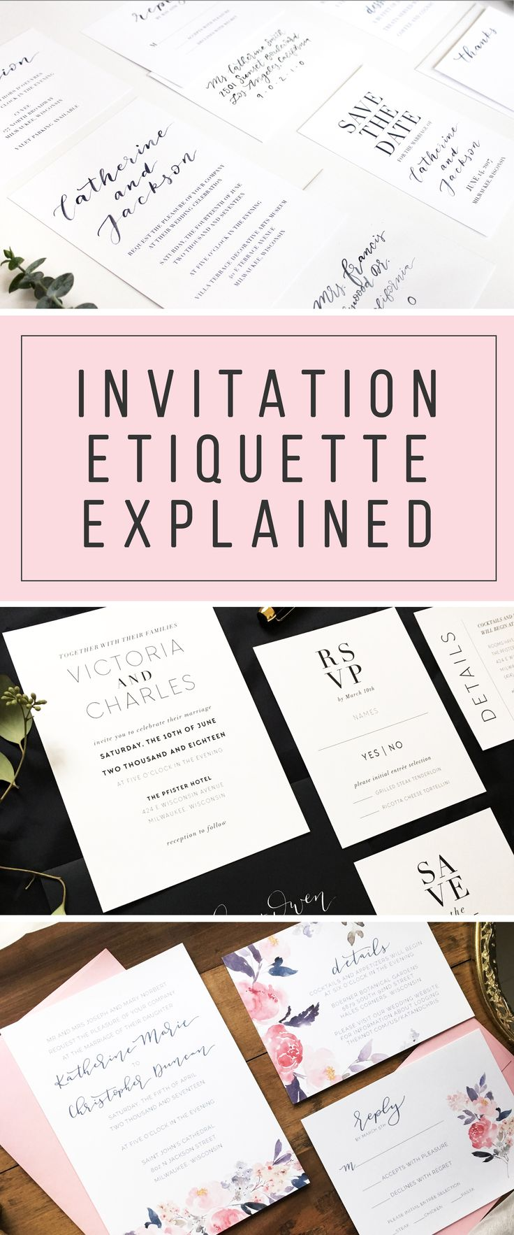 wedding card invite wordings%0A The     best Formal invitation wording ideas on Pinterest   Wedding  invitations  Wedding invitation wording and Wedding wording
