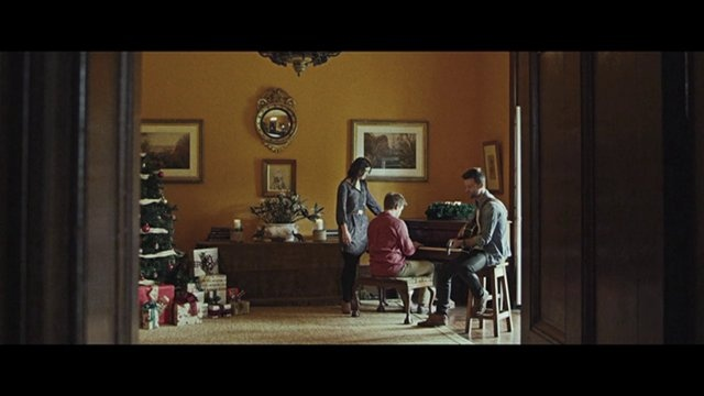 We Have a Saviour \\ HILLSONG CHRISTMAS by Hillsong Film & Television