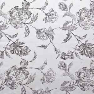 Hertex Fabrics - Couture  Design: Sketch Pencil