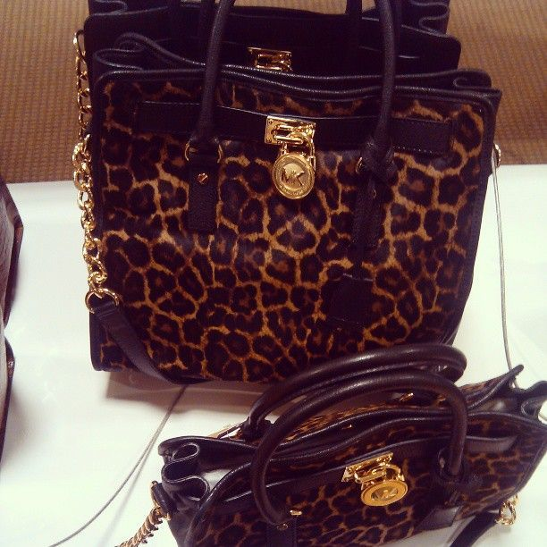 Best Michael Kors Want Need Images On Pinterest Female - Invoice sample word michael kors outlet online store
