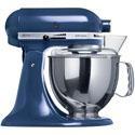 KitchenAid Artisan Mixer KSM150 Blue Willow