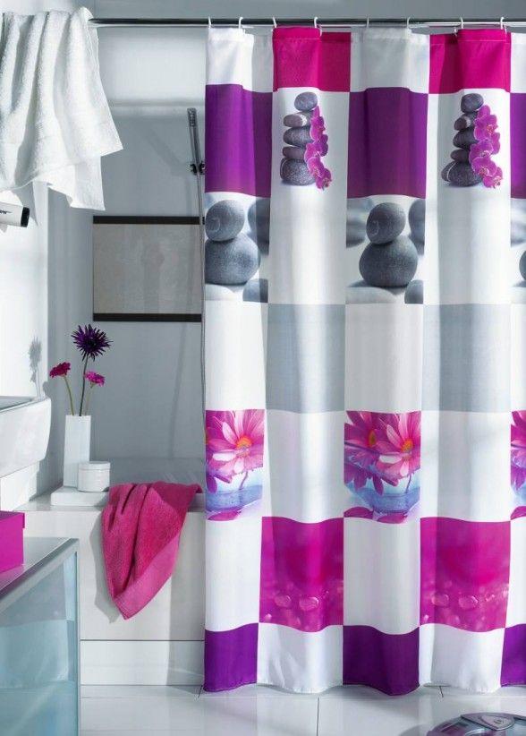 33 best bathroom images on pinterest | bathroom ideas, bathroom