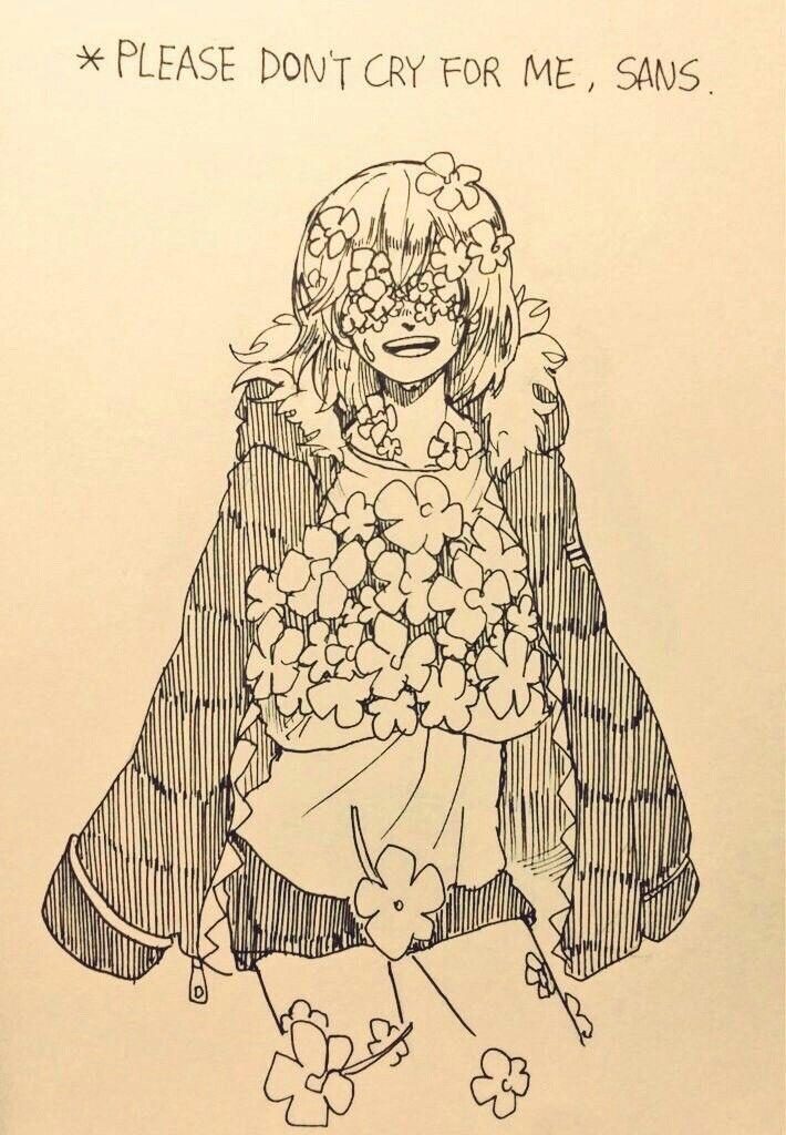 49 Best Flowerfell Images On Pinterest Undertale Au Sans Frisk And Flowerfell Comic