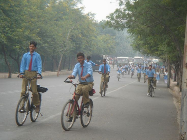 #Schools in #Agra, List of Schools in Agra - #SearchAcharya